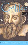 Galileo: A Life (189312262X) by Reston, James Jr.