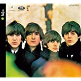 BEATLES FOR SALE / The Beatles