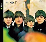 I'm A Loser (Beatles)