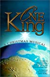 One King: A Christmas Musical-Satb