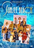 Sunset Beach - Teil 1 [Import allemand]