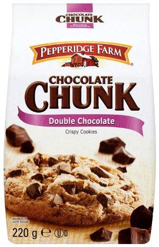 pepperidge-farm-crispy-chunk-double-chocolate-10er-pack-10x-220-g