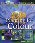 Planting for Colour