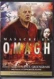 MASACRE EN OMAGH