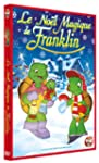Franklin - Le No�l magique de Franklin