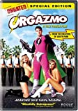 Orgazmo (Unrated Special Edition)