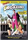 Orgazmo (Sous-titres français) [Import]