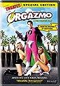 Orgazmo (WS) (Spec) [DVD]<br>$400.00