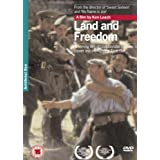 Land And Freedom [DVD] [1995]by Ian Hart