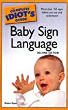 515QPo30dqL. SL160  Songs For Little Hands: Activity Guide & CD (Baby Sign Language Basics)