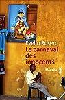 Le Carnaval des innocents par Rosero