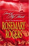 Jewel of My Heart (0778321010) by Rogers, Rosemary