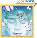 The Art of Dreaming: Creative Tools f...