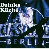 Live im Quasimodo Berlin
