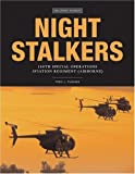 Night Stalkers: 160th Special Ops Aviation Regiment (POWER)