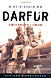 Darfur: A Short History of a Long War (African Arguments)
