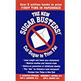 The New Sugar Busters!(r)by H. Leighton Steward