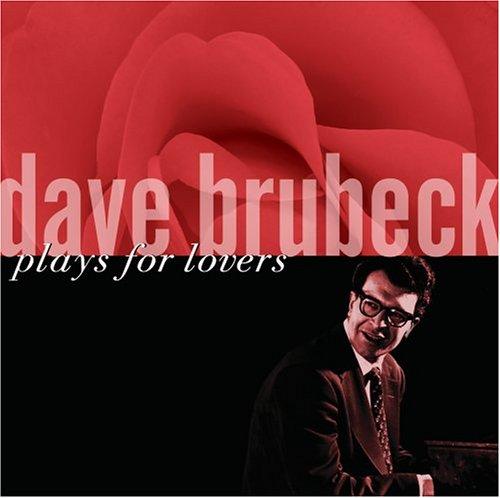 Dave Brubeck - Brubeck Plays Brubeck - Zortam Music