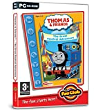 Thomas & Friends: The Great Festival Adventure (PC)
