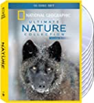 National Geographic: Ultimate Nature...