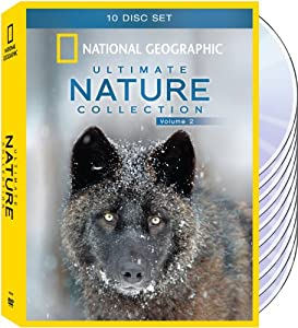 Ultimate Nature Collection 2