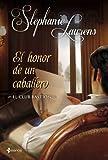 El club Bastion. El honor de un caballero (Novela romántica)
