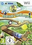 echange, troc Marbles! Balance Challenge [import allemand]