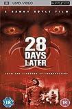28 Days Later [UMD Mini for PSP]