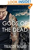 Gods of the Dead (Rising Book 1)