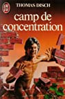 Camp de concentration par Disch