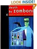 Death by Zamboni