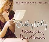 Lessons in Heartbreak Cathy Kelly