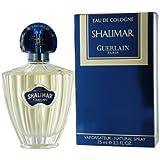 Perfume Shalimar By Guerlain para mujer, 2.5 onzas