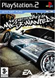 echange, troc Need for Speed: Most Wanted (PS2) [import anglais]
