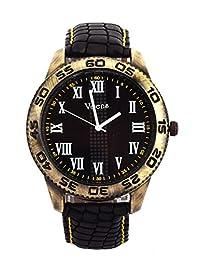 Veens Multicolor Dial Boys/Gents/Mens Wrist Watch DW1056 Ci