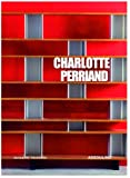 img - for Charlotte Perriand book / textbook / text book