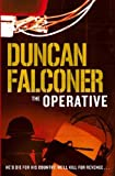 Duncan Falconer The Operative: 3 (John Stratton)