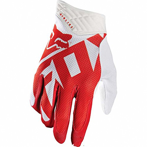 2016-fox-racing-shiv-airline-mans-cycling-gloves-red-white