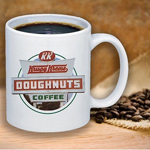 vintage-krispy-kreme-doughnuts-coffee-ceramic-coffee-mug-tea-ceramic-white-11-ounce-office-gift-by-k