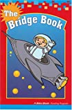 The Bridge Book