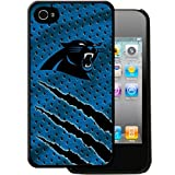 NFL Carolina Panthers Team ProMark Iphone 4 Phone Case