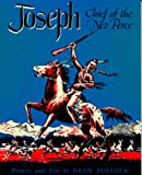 Joseph: Chief of the Nez Perce