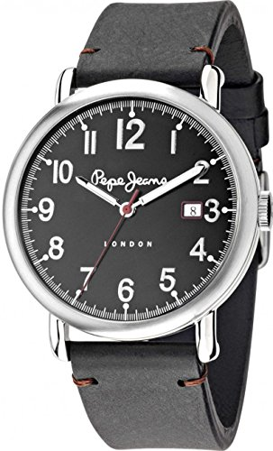 Montre PEPE JEANS WATCHES CHARLIE homme R2351105008