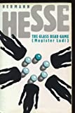 Hermann Hesse The Glass Bead Game (Magister Ludi)