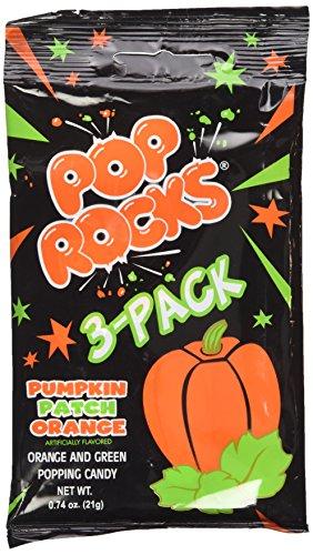 pop-rocks-halloween-pumpkin-patch-orange-3-pack
