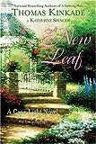 A New Leaf (Cape Light, Book 4) (042519843X) by Kinkade, Thomas
