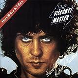 Zinc Alloy & The Hidden Riders of Tomorrow (The Visconti Master)