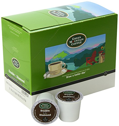 green mountain muslim singles Committed to delivering exceptional coffee for more than 35 years, today our keurig® brewers and single serve hot beverages are in more than 20 million homes and offices throughout north.