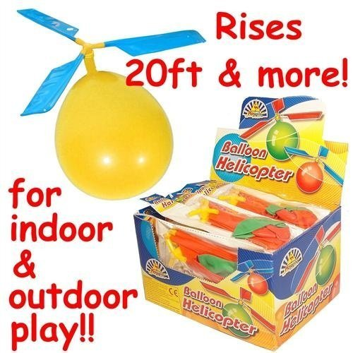 balloon-helicopter-novelty-toy