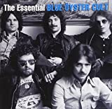 The Essential Blue Oyster Cult